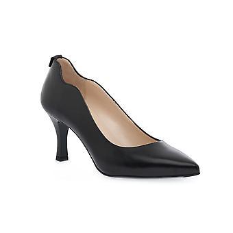 Nero Giardini 013470100 universal all year women shoes