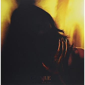 Glaare - To Deaf & Day [Vinyl] USA import