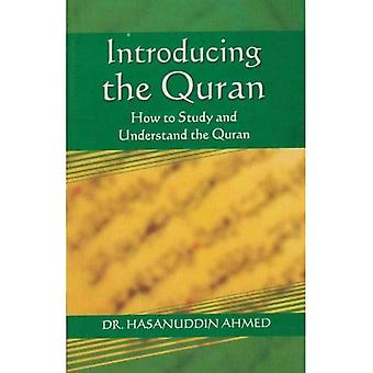 Introducing The Qur'an
