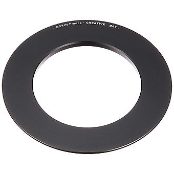 Cokin z467 67mm th0.75 adapter 67 mm