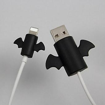 Charger Saver Charging Cable Protector Compatible with iPhone