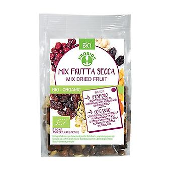 Dried fruit mix 200 g