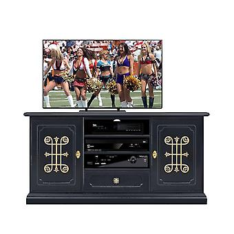 Mobile TV 130 cm 'You's Black Gold Collection