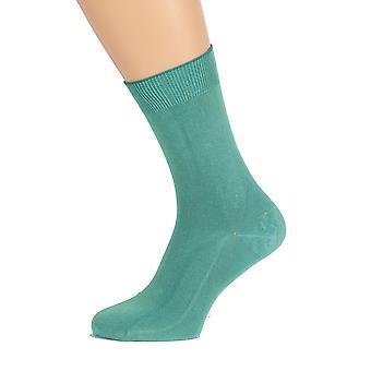 Men's Classic Socks