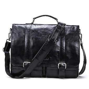 Laptop Briefcase  Shoulder Bag