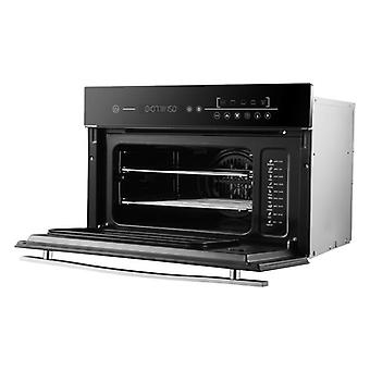 Household Electric Oven/multifunctional Embedded Intelligent Baking & Embedded