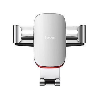 Baseus Gravity Car Phone Holder Support Smartphone Car Bracket Cd Slot Mount