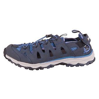Meindl Lipari Lady 461729 universal  women shoes