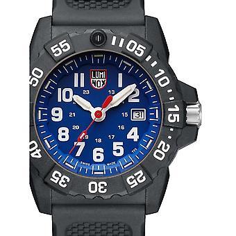 Mens Watch Luminox XS.3503, Quartz, 45mm, 20ATM
