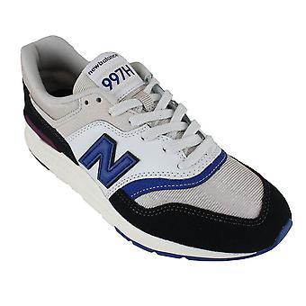 Nuovo equilibrio cm997hxv - calzature uomo