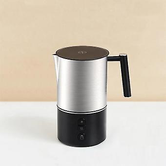 Elektrische Foamer Bubble Coffee Diy Machine Latte Art Creamer Maker (xm-yp-170)