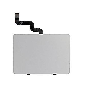 Alkuperäinen A1398-ohjauslevy Macbook Prolle