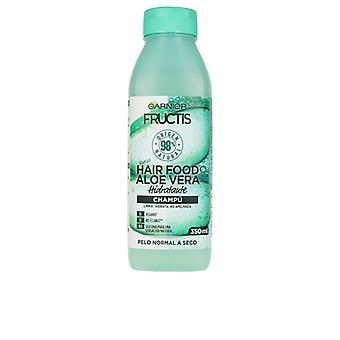 Shampoo Hair Food Aloe Vera Garnier (350 ml)
