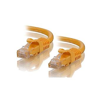 Alogic 2M Cat5E Network Cable