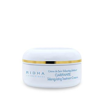 Ridha Clarifying (seboregulating) 60ml