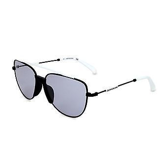 Calvin klein unisex sunglasses - ckj18101s