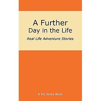 A Further Day in the Life by De Sales - 9781845496418 Book
