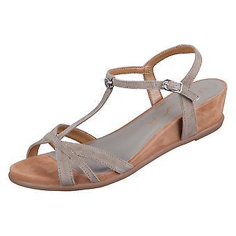 UNISA Binar 21 KS Binar21KS universal  women shoes