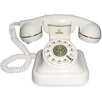 HanFei Telefon 20 Wei