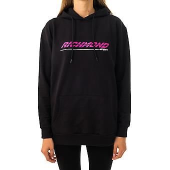 John Richmond sweatshirt fitness sweatshirt sweatshirt uwa20003fe