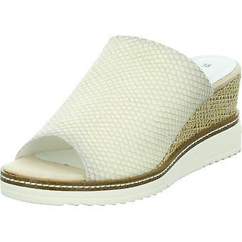Bugatti 411A2P9058002100   women shoes