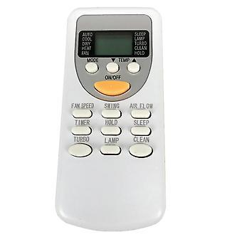Original ZH/JT-01 For CHIGO Air Conditioner Télécommande ZH/JT-03 Fernbedienung