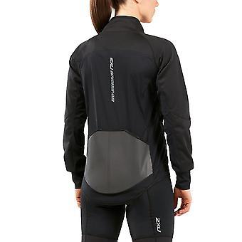 2XU X:C2 Winter Cycling Women's Jacket