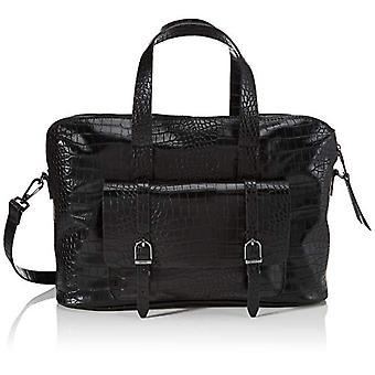 Esprit Accessoires 090EA1O312, Baguette. Woman, 001/black, One size