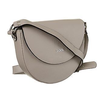 Badura ROVICKY110550 rovicky110550 everyday  women handbags