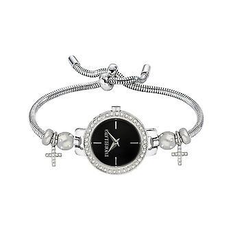 Morellato watch drops r0153122583