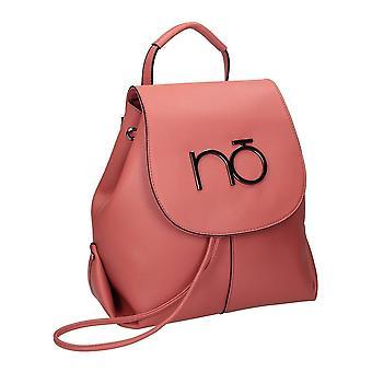 nobo ROVICKY112120 rovicky112120 everyday  women handbags