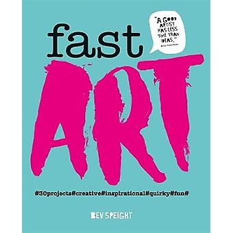 Fast Art Art to create make snap and share in minutes