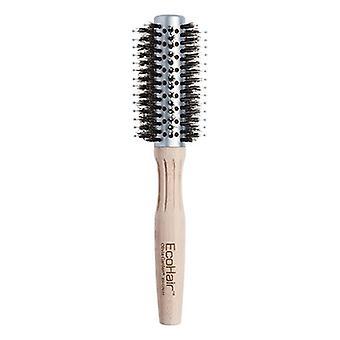 Brush Ecohair Olivia Garden Combo (24 mm)