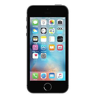 Smartphone Apple iPhone SE 32GB Grijs Europese versie
