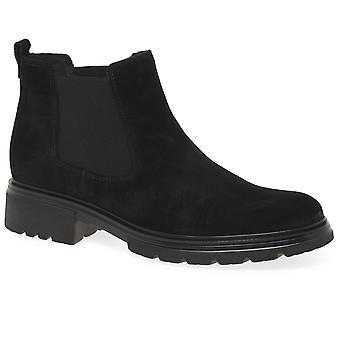 Gabor Babel Femmes Chelsea Boots