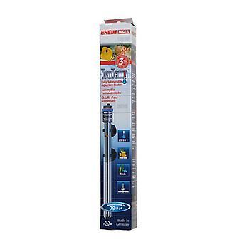 """Eheim Jager Aquarium Heaters - 150 Watts - For 53-79 Gallon Tanks (13.63"""" Tall)"""