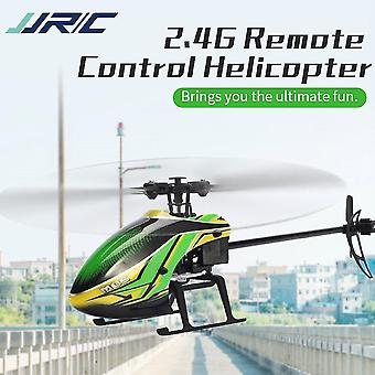 Remote control helicopters m05 rc helicopter altitude hold 6axis 4 ch 2.4G remote control electronic aircraft brush quadcopter