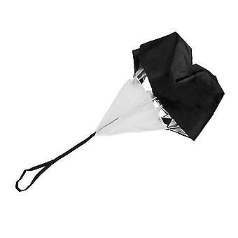 Скоростное сопротивление парашюта парашюту-тренировка парашюта