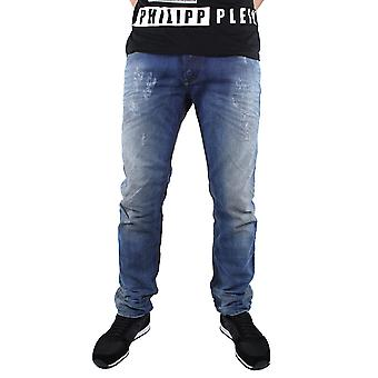 Diesel Belther 0828T Jeans