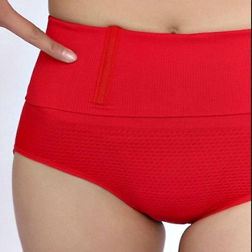 Culotte de support en C-section-choix de couleurs