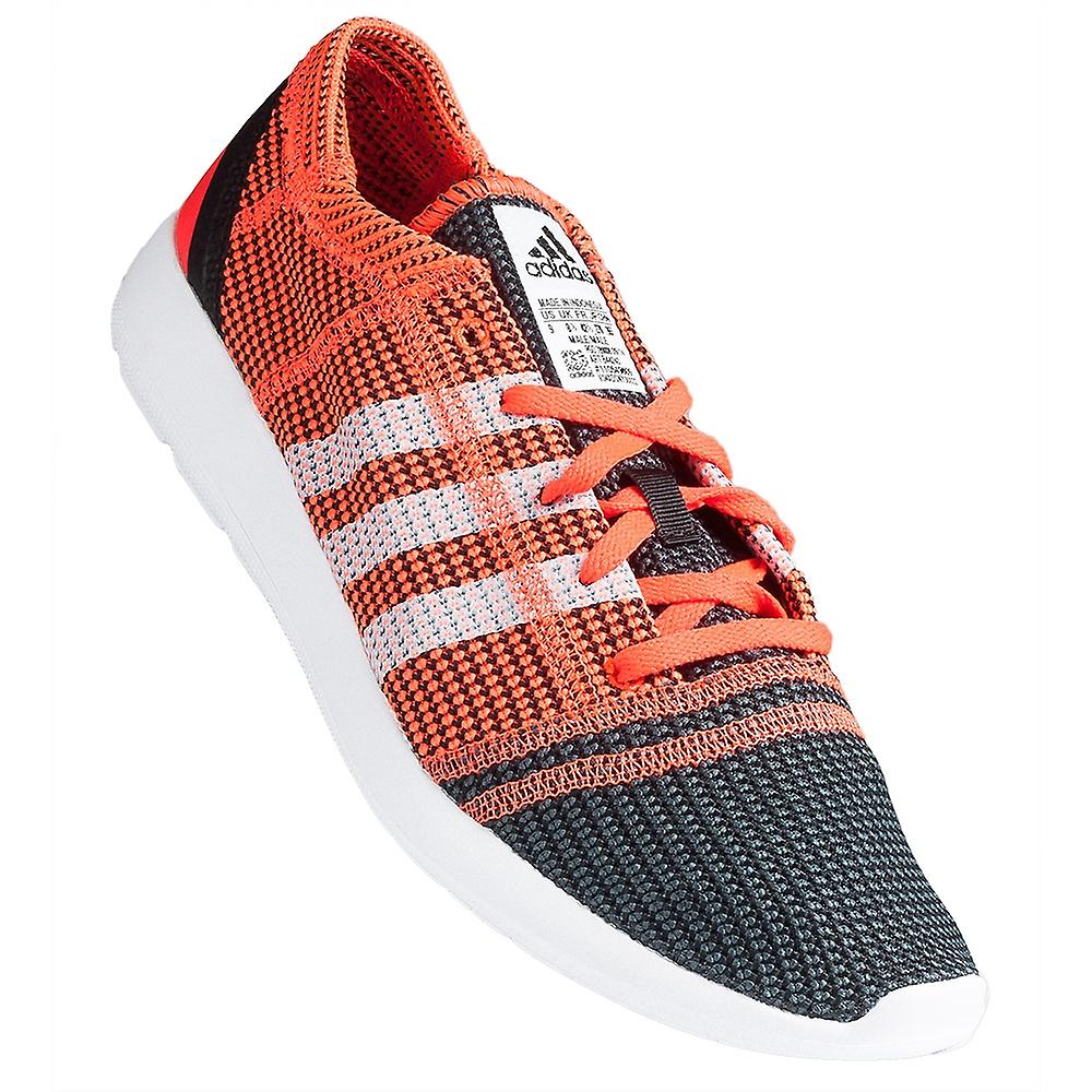 Adidas Element Refine Tricot B44240 Running Summer Men Shoes