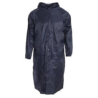 Arctic Storm Mens Weatherproof Jacket