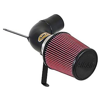 Airaid 301-107 SynthaMax Dry Filter Intake System