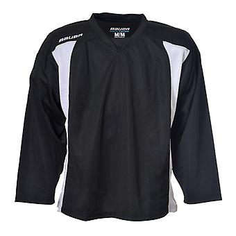Bauer Training Jersey 600 Premium Senior HP Promo