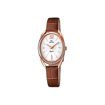 Jaguar - wrist watch - ladies - J837-1 - cosmopolitan - trend