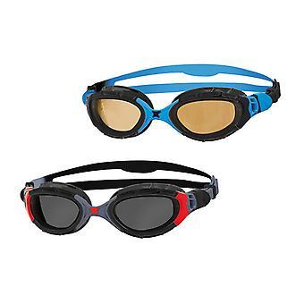 Mittelerweile Predator Flex polarisierte Brillen
