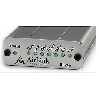 Airlink Raven Edge Wireless Cellular GSM Modem E3214E-CA