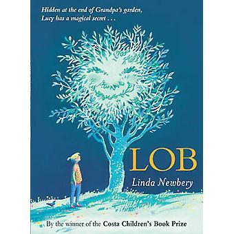 Lob von Linda Newbery - 9781780080833 Buch