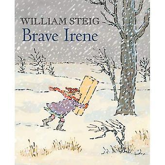 Mutige Irene