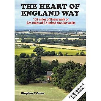 Heart of England Way